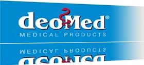Deomed deomedica salute benessere distribuzione e for Bambu vendita on line